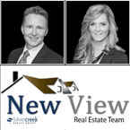 New View Real Estate Team